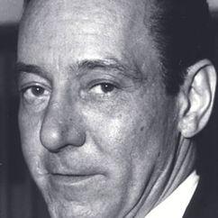 Don Loper Image