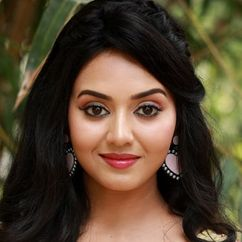Vidhya Pradeep Image