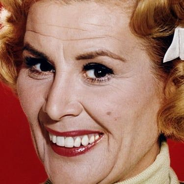 Rose Marie Image