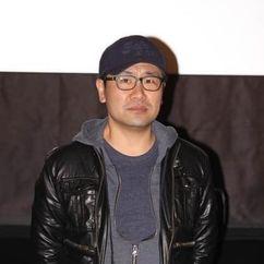 Jeon Gye-soo Image