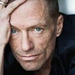 Klaus Tange Image