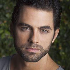 Adrian Bellani Image