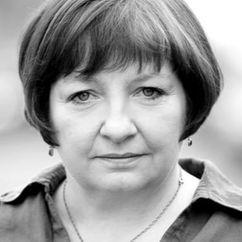 Joanna Brookes Image