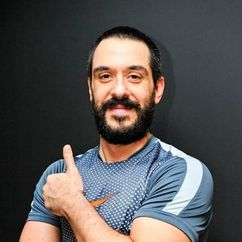Emir Benderlioğlu Image