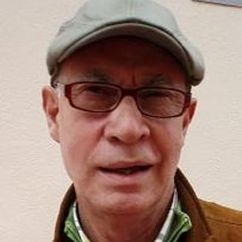 Fernando García Rimada Image