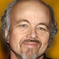Clint Howard Image