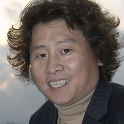 Jeong Seong-san Image