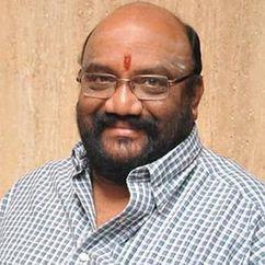 Santhana Bharathi Image