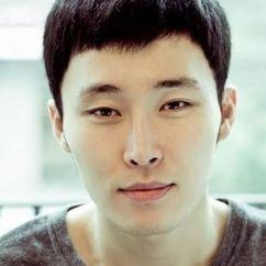 Han Yi-jin Image