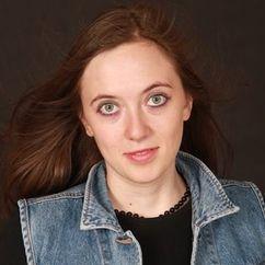 Sophie Karl Image
