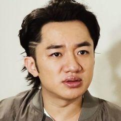 Wong Cho-lam Image