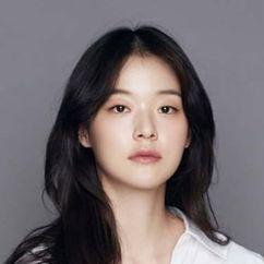 Shin Do-Hyun Image