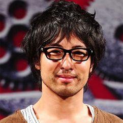 Hiro Hayama Image