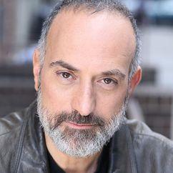 Jeffrey Goldenberg Image