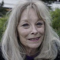 Marilyn Burns Image