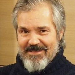 Vytautas Kaniušonis Image