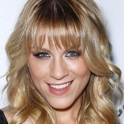 Brit Morgan Image