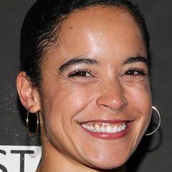 Juliana Canfield Image