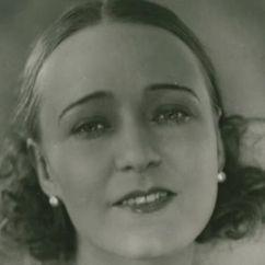 Jenny Hasselqvist Image