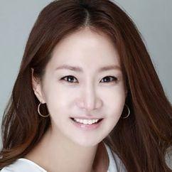 Shin Eun-kyung Image