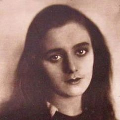 Mona Mårtenson Image