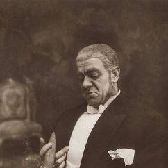 Victor Janson Image