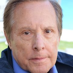 William Friedkin Image