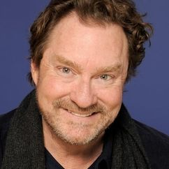 Stephen Root Image