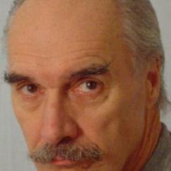 Jan Nemejovský Image
