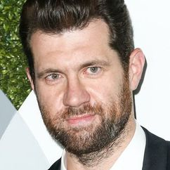 Billy Eichner Image