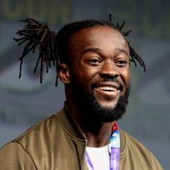 Kofi Sarkodie-Mensah Image
