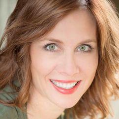 Susana Gibb Image