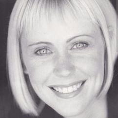 Brandi Burkett Image