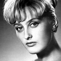 Natalya Klimova Image