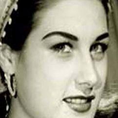 Leila Fawzi Image
