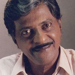 Kuthiravattam Pappu Image