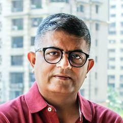 Gajraj Rao Image