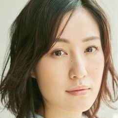 Kaoru Hirata Image