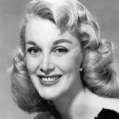 Jan Sterling Image