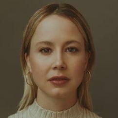 Juliette Gosselin Image