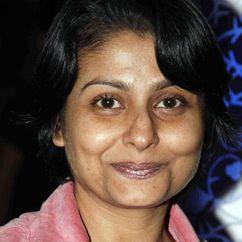 Jaya Bhattacharya Image