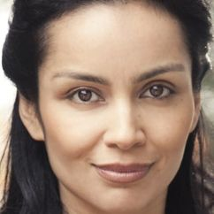 Cristina Contes Image