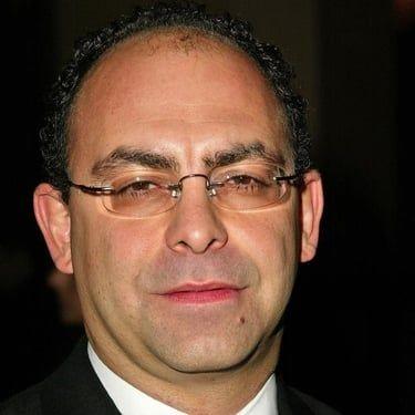 Peter Chakos