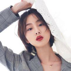 Deng Yu Li Image