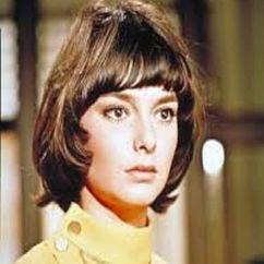 Rosemary Dexter Image