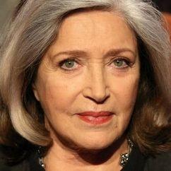 Françoise Fabian Image