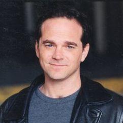 Joel Rinzler Image