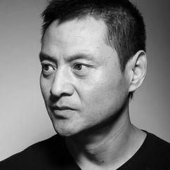 Yin Zhu-Sheng Image