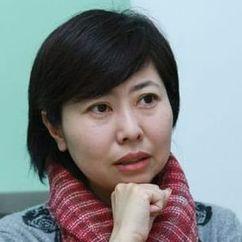 Xue Xiaolu Image