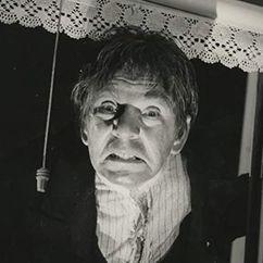 Ian Wilson Image